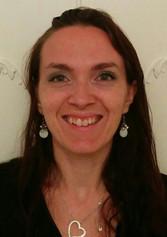 Laetitia FRITSCH