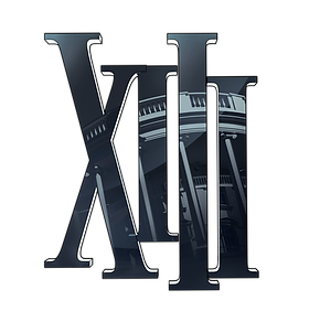 XIII_LOGO.png