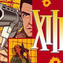 XIII original.jpg
