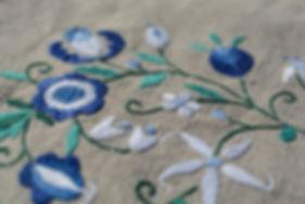 embroidery-2434980.jpg