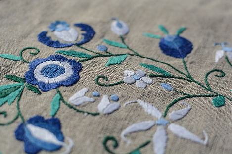 embroidery-2434980.jpg