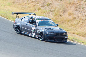 Another Strong Runner Up Result For Edgar Lau At Sonoma