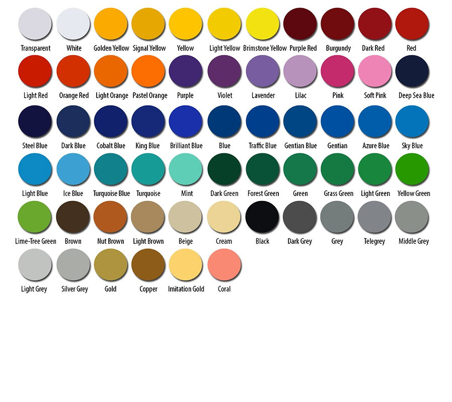 oracal651colorchart__91235.original.jpg