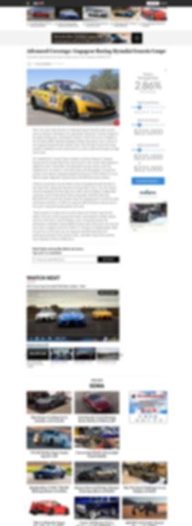 advanced-coverage-gogogear-racing-hyunda