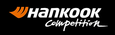 Hankook Competition Logo White Web.png