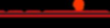 gogogear logo 2014.png