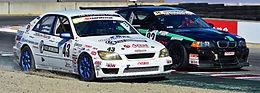 2021 Round 5-6 Laguna Seca IndyCar Mark Stenholm