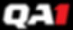 QA1_Logo_Contingency_Shape_Black_Backgro