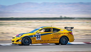 Ali Arsham Wins at Buttonwillow