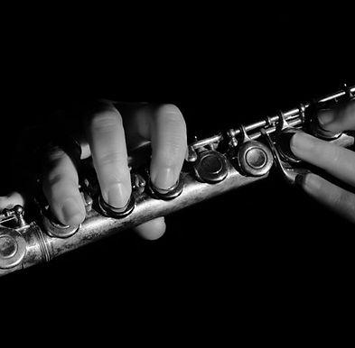 fleut_a_dreuz___traverse_flute_by_pebeka