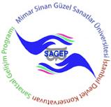 sagep_.png
