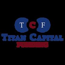 TCFsquare.png