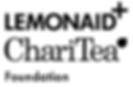 lemonaid-ev-logo_EN_2x.png