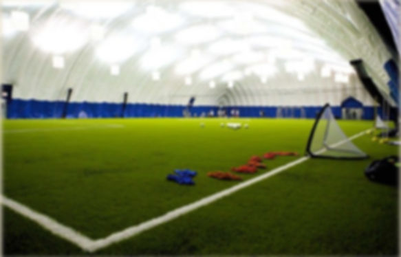 st roberts soccer dome.jpg