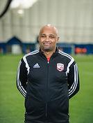 Coach Natti