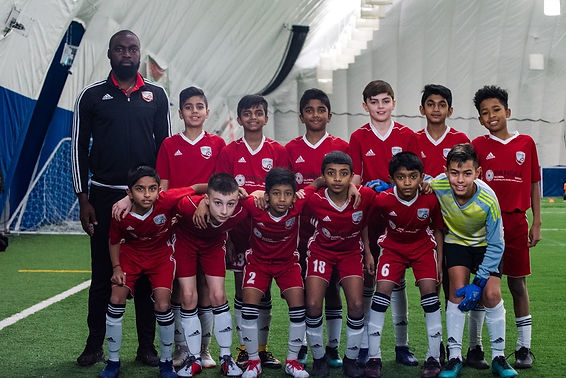 Prime U12RED Born 2007z.jpeg