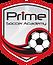 prime-soccer-academy-logo-large.png