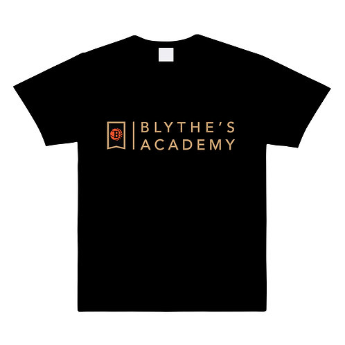 Blythe's Academy T-Shirt