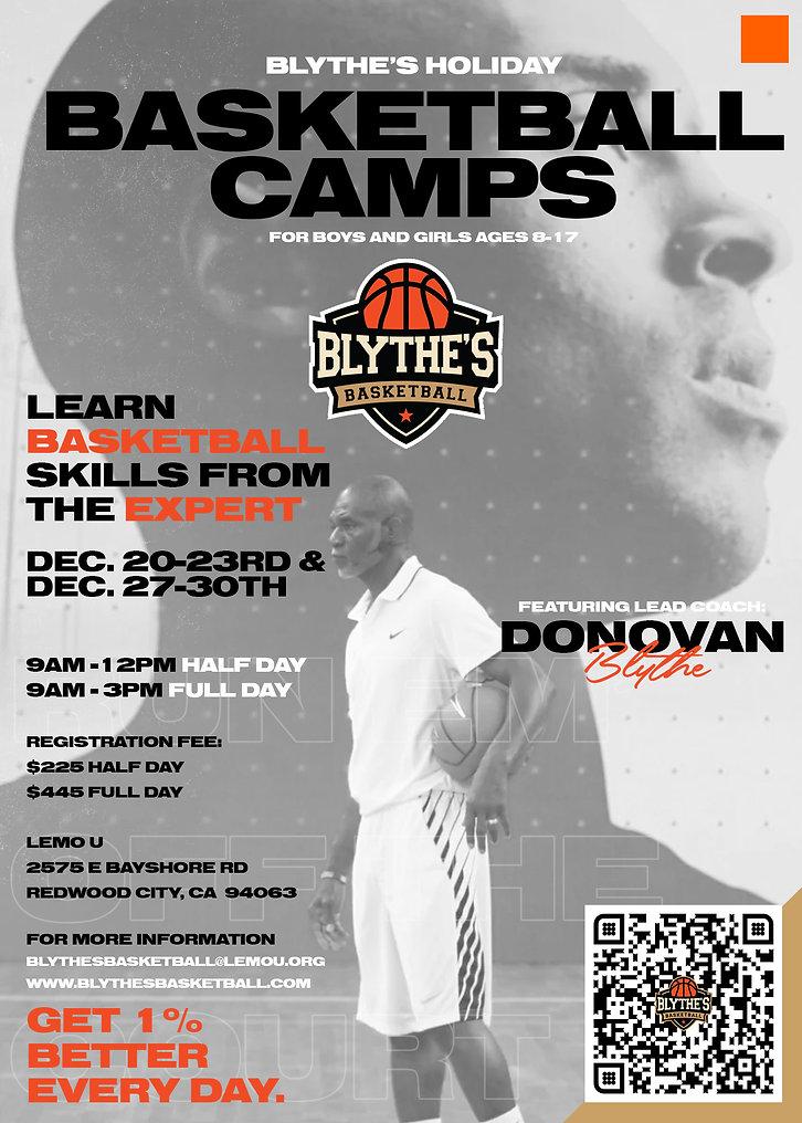 Donovan Blythe Basketball Camp Flyer.JPG