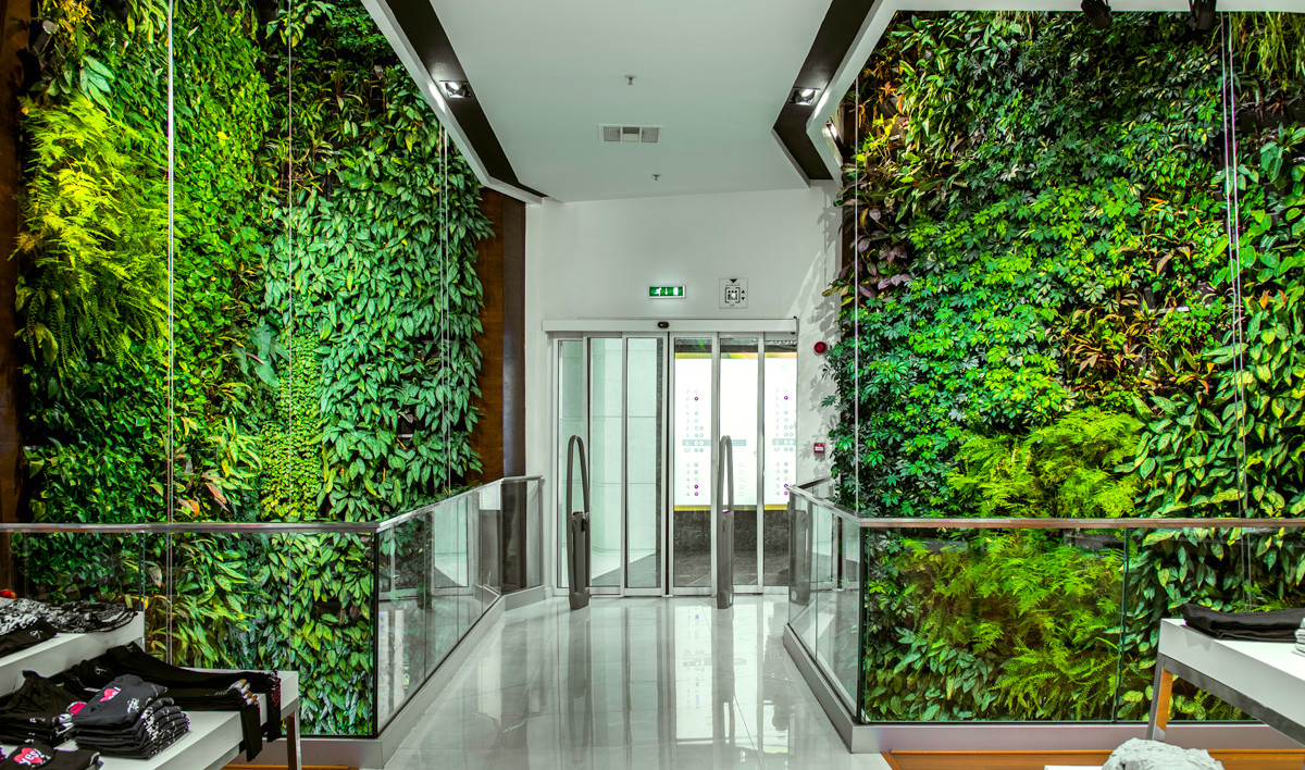 vertical garden green wall vertiss.jpg