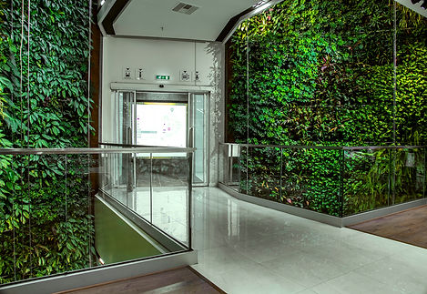 vertical-garden-vertiss-MO.jpg