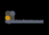 logo_web_novintiss-hori_283.png