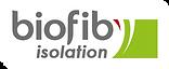 Biofib.png