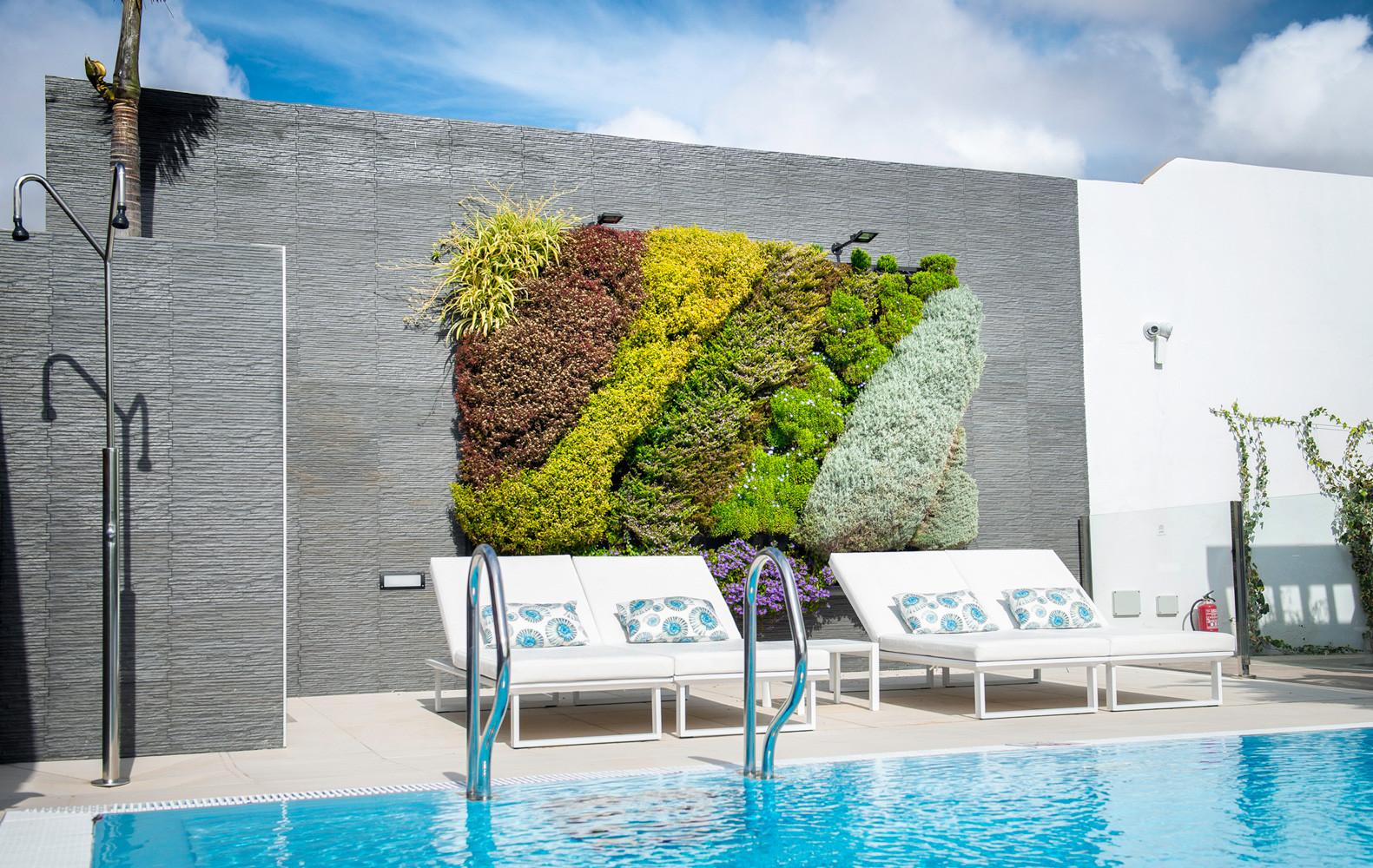 Mur végétal extérieur.jpg