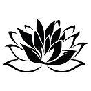 sticker-fleur-de-lotus-ambiance-sticker-