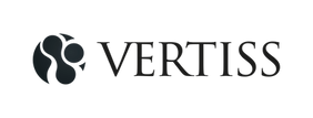 Vertiss-Logotype-Horizontal-Noir-RVB.png