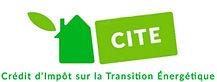 Logo_cite.jpg