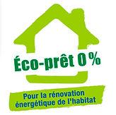 eco_pret.jpg