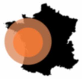 france-300.jpg