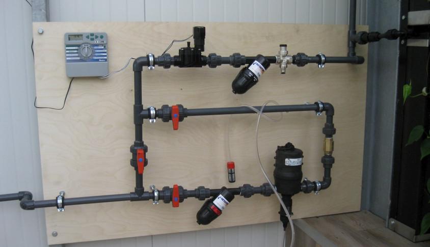 irrigation_unterhaching.jpg