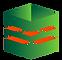 Logotype_yemat-forme.png