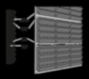 schema-structure-vertiss.png