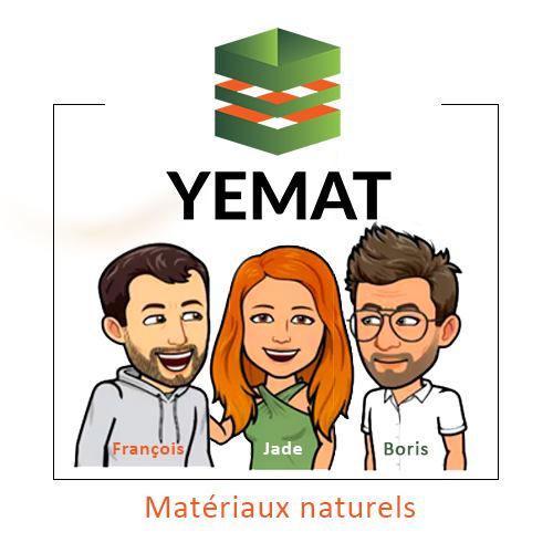 L'équipe YemaT