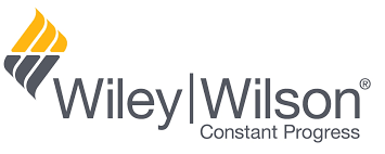 Wiley Wilson.png