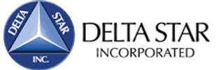 Delta Star.png