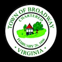 town_emblem.png