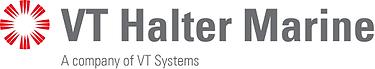 VT Halter.png