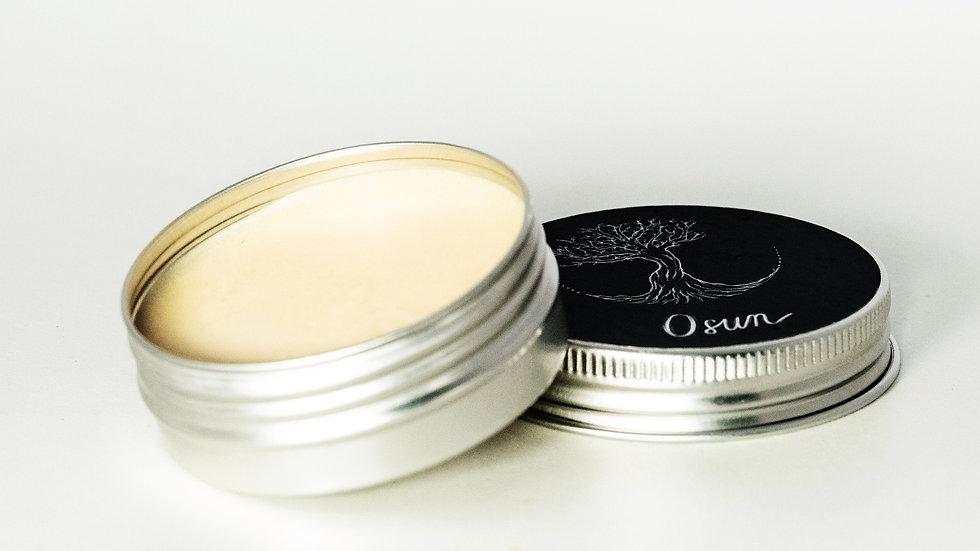 Desodorizante Natural - Lavanda + Funcho