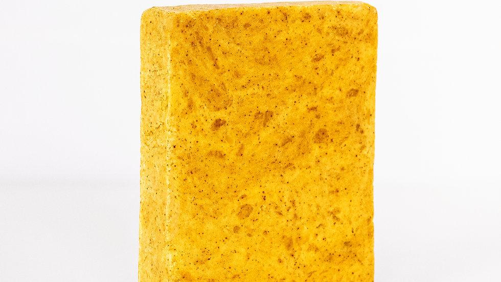 Sabonete  Açafrão