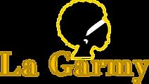 Logo_coupé_transparent.png