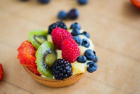 Fruit Cup Dessert.jpg