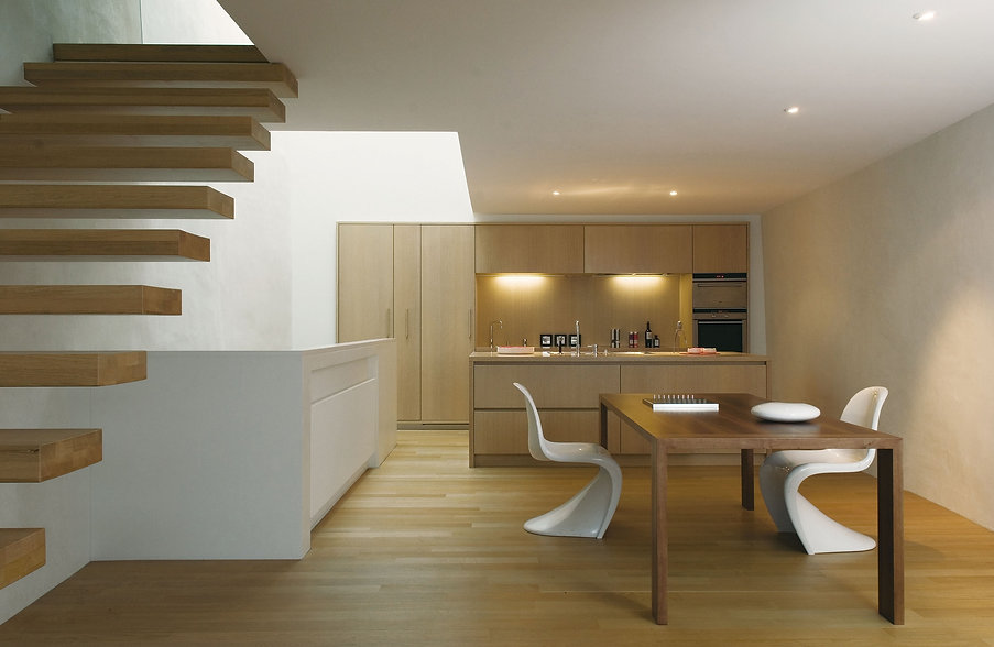 appartement_pully_cuisine_podium