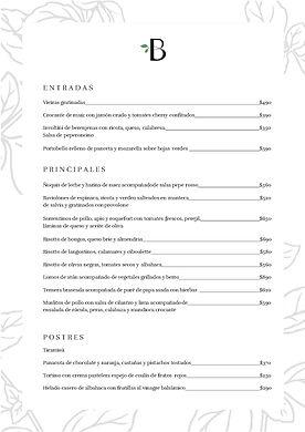 menu_basilico_Noche_Página_2.jpg