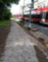 Bahn-Seitenweg20190611_bearbeitet.png