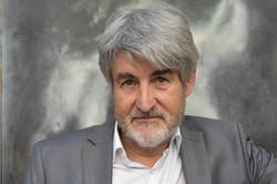 Alain Dion