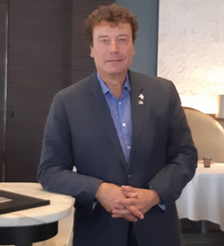 Michel Drouhard
